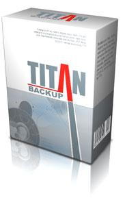 Download Titan Backup v2.5.0.117